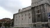 vista previa del artículo Atractivos para disfrutar en Valladolid