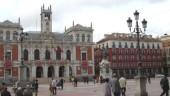 vista previa del artículo Ruta de Tapas, Menús y Vinos de Cine en la Seminci de Valladolid