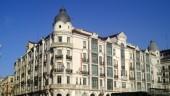 vista previa del artículo Restaurante Achuri en Valladolid