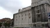 vista previa del artículo Nueva campaña ofrece descuentos en comercios de Valladolid