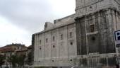 vista previa del artículo Descubre el museo de Valladolid en vacaciones