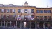vista previa del artículo Viaje por Tordesillas en vacaciones