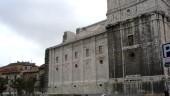 vista previa del artículo Esperado concierto de Revólver en Valladolid