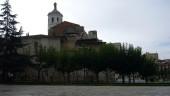 vista previa del artículo Valladolid, un destino emocionante