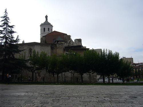 catedralvalla