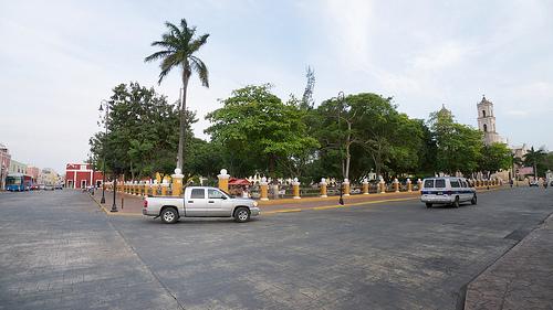 valladolid_ciudad