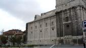 vista previa del artículo Viaje de invierno para conocer Valladolid