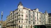 vista previa del artículo Enara Boutique Hotel, interesante hotel en Valladolid