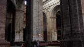 vista previa del artículo Satisfactorio viaje por Valladolid en vacaciones