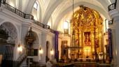 vista previa del artículo Completo viaje para descubrir Valladolid