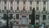 vista previa del artículo Exposición sobre la India en Valladolid