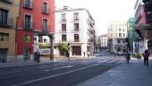 vista previa del artículo Atractivos culturales para descubrir en Valladolid