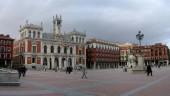 vista previa del artículo Escapada de fin de semana a Valladolid