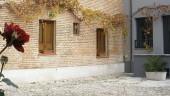vista previa del artículo Interesantes museos para conocer en Valladolid