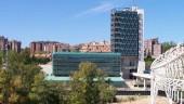 vista previa del artículo Ruta de museos en Valladolid