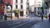vista previa del artículo Descubrir atractivos culturales y gastronómicos de Valladolid