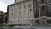 vista previa del artículo Conocer atractivos de Valladolid para disfrutar en vacaciones
