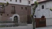 vista previa del artículo Vacaciones culturales para conocer Valladolid