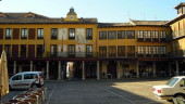 vista previa del artículo Destinos destacados en la provincia de Valladolid