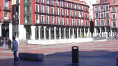 vista previa del artículo Opciones culturales para disfrutar en Valladolid