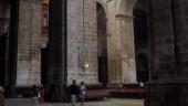 vista previa del artículo Turismo cultural por Valladolid en vacaciones