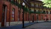 vista previa del artículo Destacado viaje por Valladolid en vacaciones