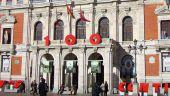vista previa del artículo Sugerente viaje para conocer Valladolid
