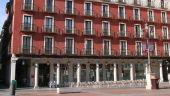 vista previa del artículo Destacado viaje para conocer atractivos de Valladolid