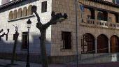 vista previa del artículo Detacados atractivos para disfrutar de la cultura de Valladolid