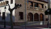 vista previa del artículo Viaje por Valladolid para descubrir atractivos museos