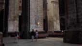 vista previa del artículo Propuestas culturales para conocer en Valladolid