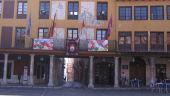 vista previa del artículo Disfrutar con la provincia de Valladolid en Navidad