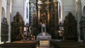 vista previa del artículo Interesante viaje cultural para conocer Valladolid