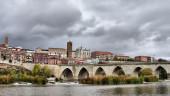vista previa del artículo Sugerentes vacaciones por Valladolid