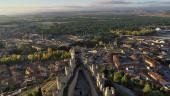 vista previa del artículo Escapada para conocer alicientes de Valladolid