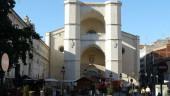 vista previa del artículo Descubrir encantos de Valladolid en primavera