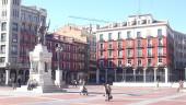 vista previa del artículo Excelentes vacaciones por la ciudad de Valladolid