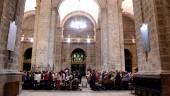 vista previa del artículo Semana Santa 2015 en Valladolid
