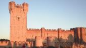 vista previa del artículo Interesante viaje para disfrutar en Valladolid