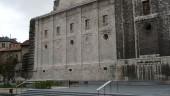 vista previa del artículo Viaje cultural para conocer Valladolid en vacaciones