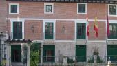 vista previa del artículo Recorrido cultural por Valladolid