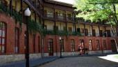 vista previa del artículo Vacaciones por Valladolid