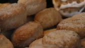 vista previa del artículo Propuestas gastronómicas en Valladolid