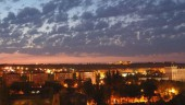 vista previa del artículo Escapada para conocer Valladolid en vacaciones