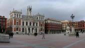 vista previa del artículo Excelente viaje veraniego por Valladolid