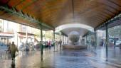 vista previa del artículo Valladolid, interesante destino durante el verano