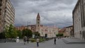 vista previa del artículo Opciones culturales para conocer Valladolid