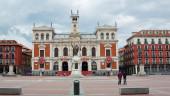 vista previa del artículo Descubrir los encantos de Valladolid