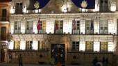 vista previa del artículo Alternativas para disfrutar en otoño por Valladolid