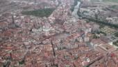 vista previa del artículo Encantador viaje por Valladolid en vacaciones